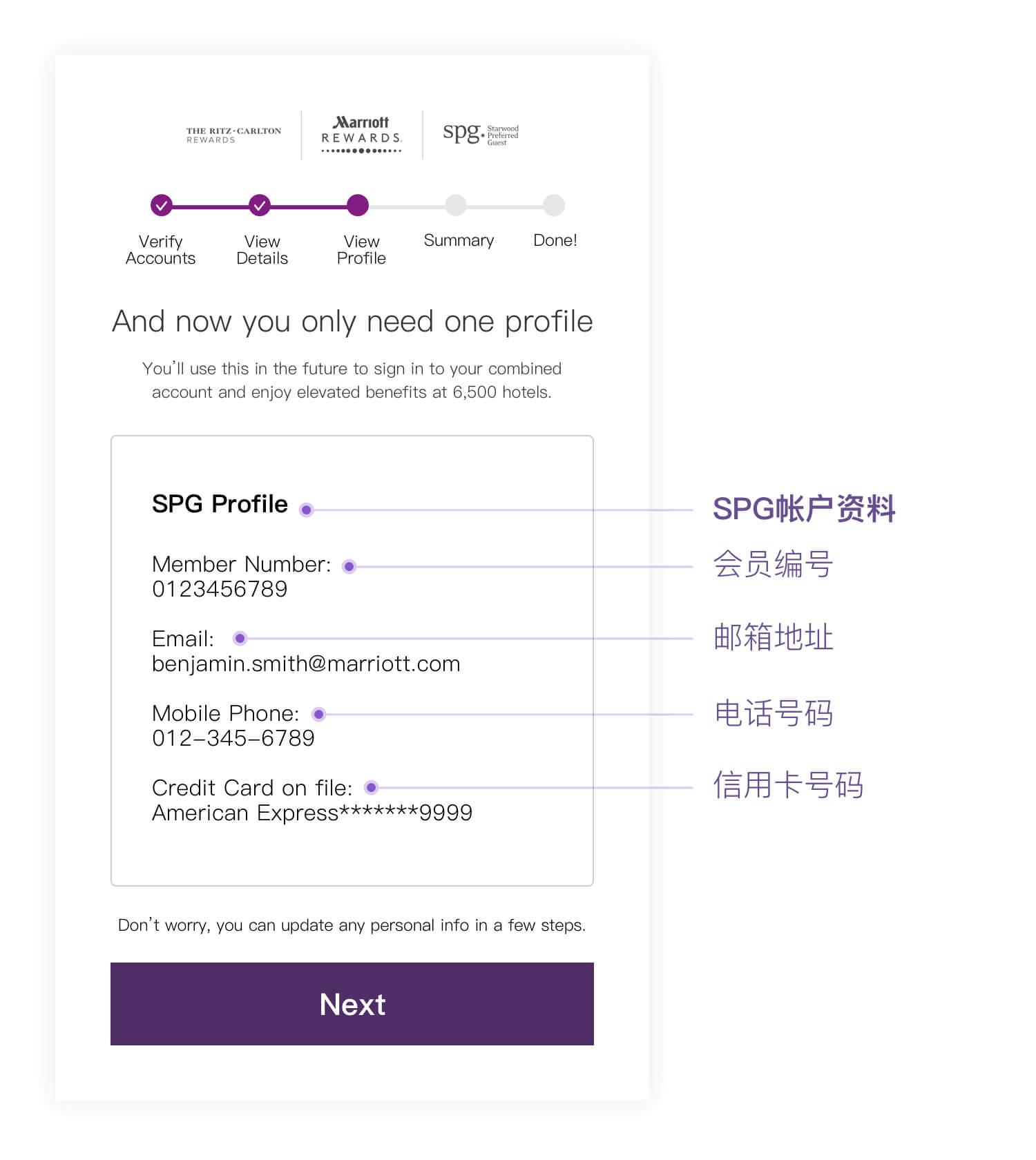 SPG_Mobile_Tutorial_Step4